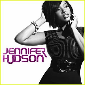 jennifer-hudson-album-cover