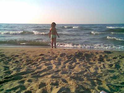 beach 06-13